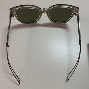 f855e509cd6b Dior Accessories - DIOR DIORAMA 1 sunglasses